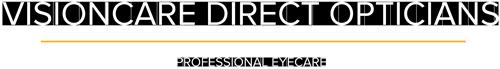 Visioncare Direct