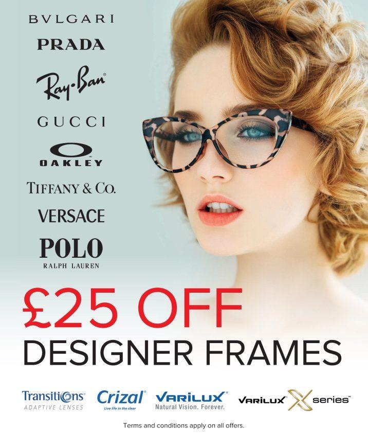Designer-Frames-OFFER